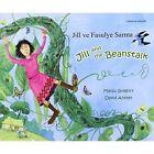 Jill and the Beanstalk by Manju Gregory (Hardback, 2003)