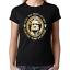 Egal-wie-dicht-du-bist-Goethe-war-Dichter-Fun-Sprueche-Lady-Damen-Girlie-T-Shirt Indexbild 2