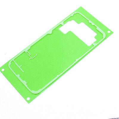 Klebefolie Samsung Galaxy S7 EDGE G935F Back Cover Kleber Akkudeckel Adhesive