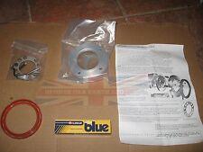 New Rear Crank Seal Conversion Set for MG Midget Austin Healey Sprite 1275