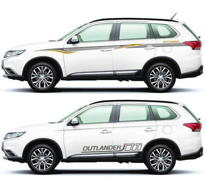 Amazon Com Cnd Craigh Na Dun Outlander Inspired Custom White Oval Car Decal For Sassenach 5 X 3 Inch Automotive