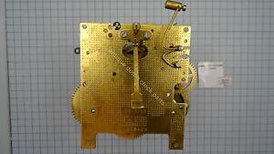 CLOCKWORK-SMALL-FRIESIAN-TAIL-CLOCK-WARMINK-UW7-50