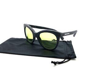 bd466dd6ba95 Image is loading Giorgio-Armani-Sunglasses-AR8041M-5319-2-Black-Tissue-