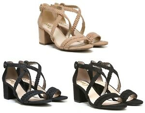 7b060f0df8d6 Image is loading Circus-by-Sam-Edelman-Women-039-s-Sallie-