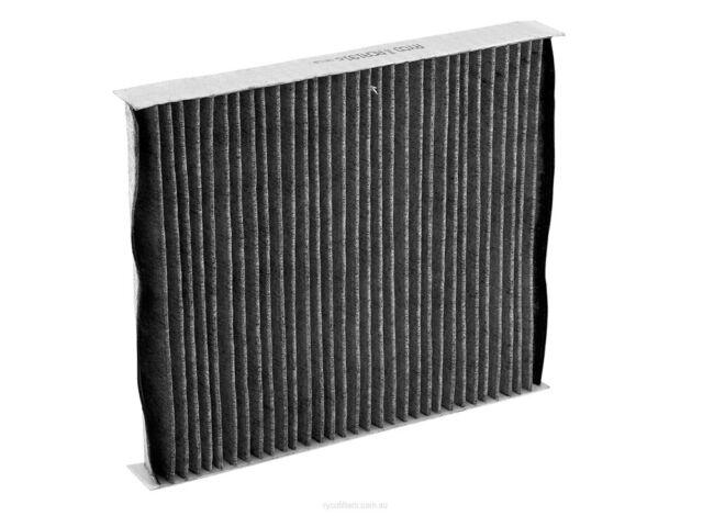 Ryco Cabin Air Pollen Filter RCA191C