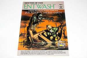 JRTM-MERP-ROLEMASTER-MOUTHS-OF-THE-ENTWASH