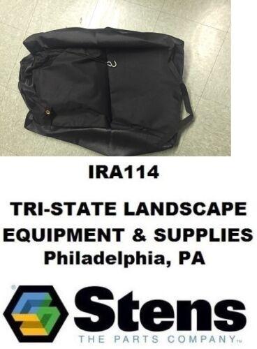 Stens #660-365 Chipper/Vac Bag Also Troy-Bilt 1909161