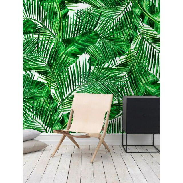 Yenhome Removable Wallpaper For Bathroom Wall Decor Waterproof Self Adhesive For Sale Online Ebay