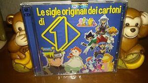 CD-CRISTINA-D-AVENA-LE-SIGLE-ORIGINALI-DEI-CARTONI-DI-ITALIA-1-RTI-EDEL-2011-R
