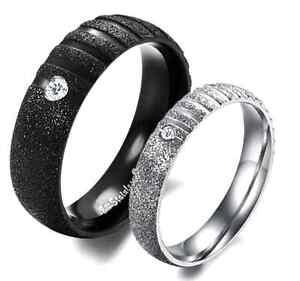 Anello-Anelli-Coppia-Fedi-Fedine-Fidanzamento-Promessa-Uomo-Donna-Anniversario