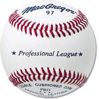 Macgregor 97 Professional - 1 Dozen on sale