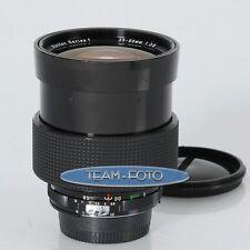 Vivitar VMC 2,8/35-85 serie 1 per Nikon