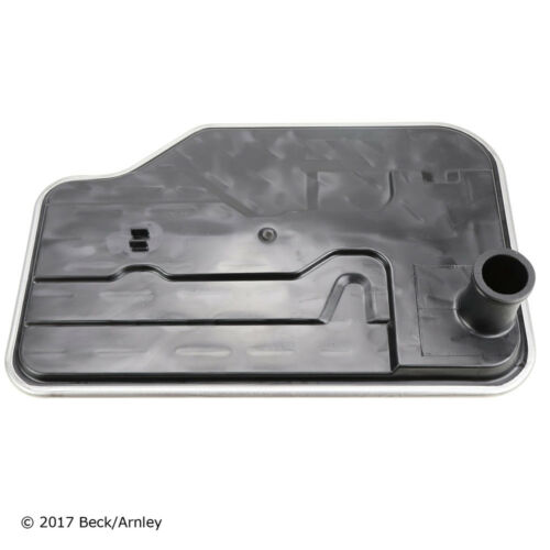 Auto Trans Filter Kit Beck//Arnley 044-0400