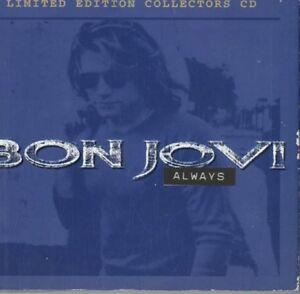 Bon-Jovi-Always-1994-8561852-Maxi-CD