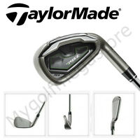 Taylormade Rbz Sl (super Launch) 7 Iron - Graphite Or Steel Regular Shaft -new