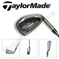 Taylormade Rbz Sl (super Launch) 7 Iron - Graphite Or Steel Regular Shaft -new
