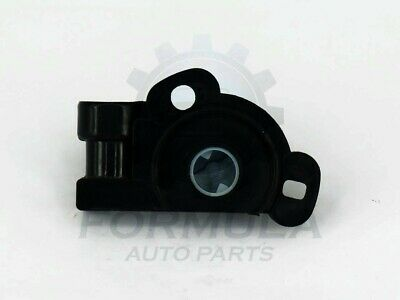 Mazda RX7 RX-7 TPS Throttle Position Sensor 78 79 80 SA22