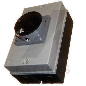 2/4 Pôle Dc Commutateur Rotatif Isolateur De 25 A à 1000 V Ip65 Weatherproof Solar Pv-afficher Le Titre D'origine Les Produits Sont Vendus Sans Limitations