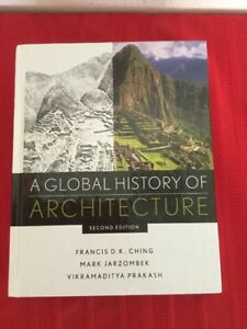 Of ebook history architecture