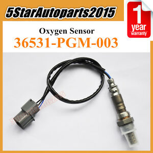 36531-PGM-003-Oxygen-Sensor-for-Honda-Civic-CR-V-Odyssey-Prelude-Acura-Integra