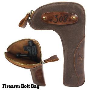 New-Firearm-Bolt-Bag-Protect-Rifle-Bolts-Storage-Canvas-Gun-Bolts-Pouch-Case
