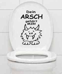 Badezimmer Arsch Bilder