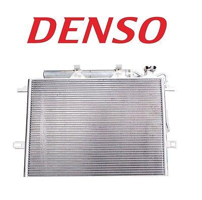 For Mercedes W219 W215 W211 E320 E280 E500 CLS55 A//C Condenser Denso 2115001154
