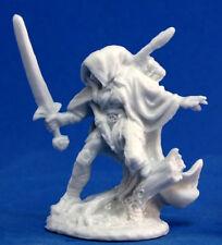 1 x NIENNA ECLAIREUR ELF - BONES REAPER figurine miniature d&d jdr ranger 77091
