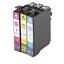 thumbnail 18 - Ink-Cartridges-for-Epson-XP-245-XP-247-XP-342-XP-345-XP-442-XP-445-XP-332