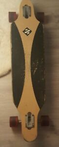 Longboard-gebraucht-100-23-cm-Street-Surfing