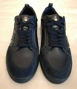 Sneakers Navy uk 7 eu 41
