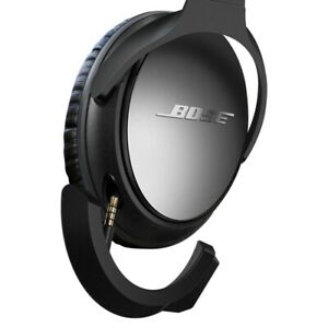 Wireless-Bluetooth-Adaptor-for-Bose-Quiet-Comfort-QC-25-with-Mic-Volume-Control