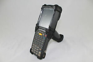 Symbol-Motorola-CE-net-MC9060-G-Handheld-Barcode-Scanner