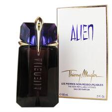 Alien by Thierry Mugler 2.0 oz Non Refillable EDP Eau de Parfum Spray New NIB