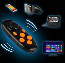 d1a2afa5b9b item 8 Orange Wireless Bluetooth Gamepad Remote Controller Compatible with  3D VR Glasse -Orange Wireless Bluetooth Gamepad Remote Controller Compatible  with ...