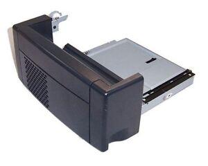 HP CF062A unit/à duplex