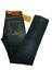 Jeans-ROY-ROGERS-Uomo-Mod-927-LIBRA-LINO-Nuovo-e-Originale-Denim miniatura 1