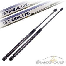 Gasfeder Stabilus Bloc-o-Lift 7553VX 0550N Gesamtlänge 270 mm