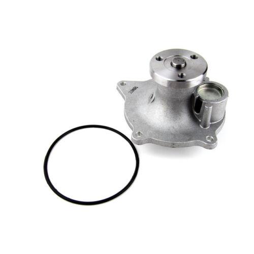 Pompe à eau ThermoTec d1y004tt