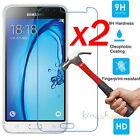 2x 9H Film De Verre Trempé Premium Protection Écran Pour Samsung Galaxy S3-7