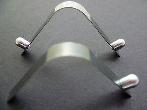 Bouton poussoir clip-printemps tube broche de verrouillage 5 à 11mm bouton Taille-Acheter 2 à 25  </span>