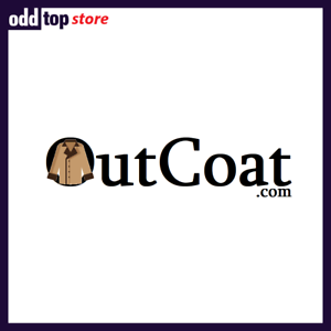 OutCoat-com-Premium-Domain-Name-For-Sale-Dynadot