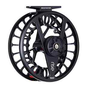 redington rise fly reels and spools free shipping and no tax ebay