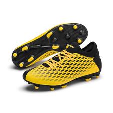Scarpe calcio puma Articoli Sportivi Kijiji: Annunci di eBay