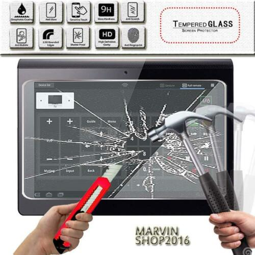 """Tablet Tempered Glass Film Screen Protector For sony xperia tablet s 9.4/"""""""