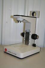 Leitz Laborlux 12 Me Microscope 020 435031