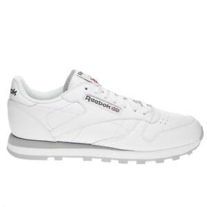 scarpe reebok classic
