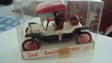 1/43 ieme- Minialuxe - Ford Roadster 1909