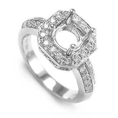 Anello Di Fidanzamento Con Diamanti Orecchini Anello 18kt Oro Bianco R909 Per Cancellare Il Fastidio E Per Estinguere La Sete