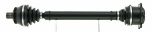 Drive Shaft Front RH Fits Audi A6 97-05